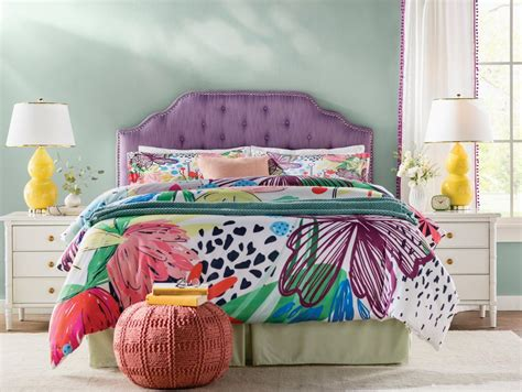 duvet cover set eclectic bedroom design bedroom design