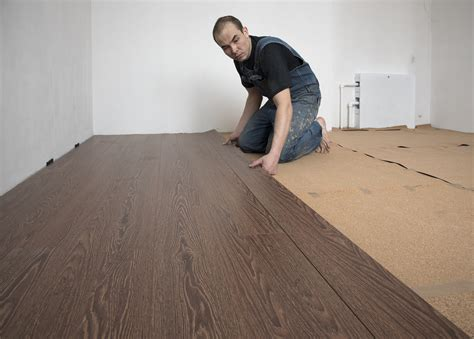 Surprising Facts About Laminate Flooring  Floor Coverings
