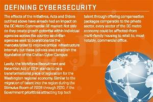 Cybersecurity and its impact on your commercial real ...