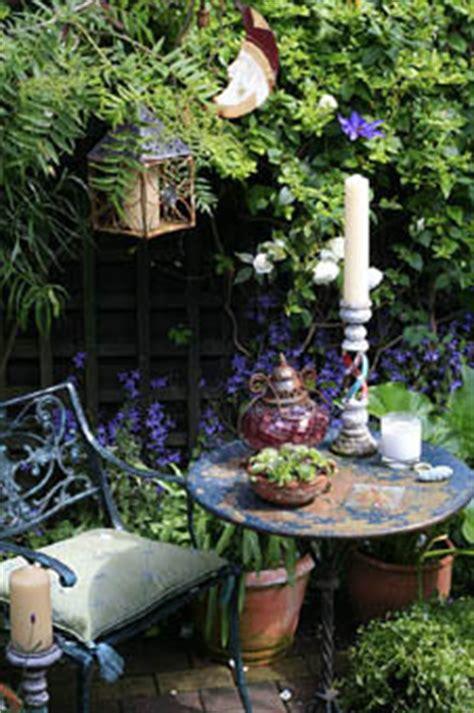 graham  strong garden photographers association