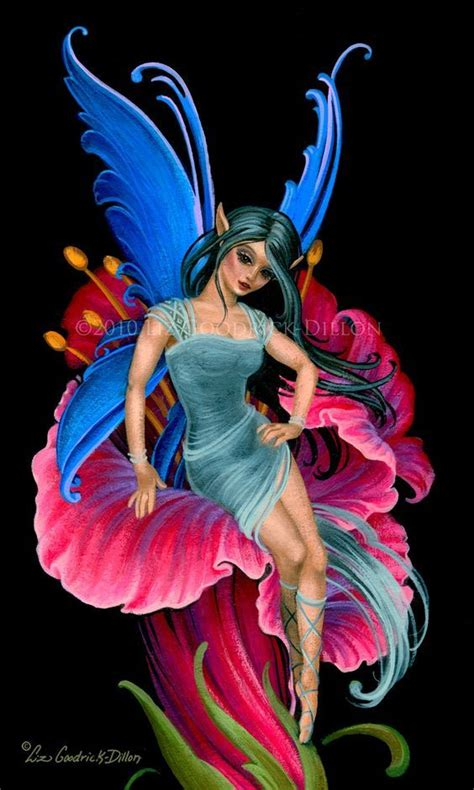 pin  hazel gower  fairy fairy pictures fairy wallpaper beautiful fairies
