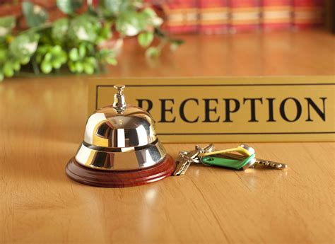 Selecting The Right Hotel Reservation System
