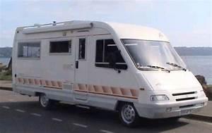 Le Bon Coin Camping Car Occasion Particulier A Particulier Bretagne : camping car occasion le bon coin particulier auto sport ~ Gottalentnigeria.com Avis de Voitures