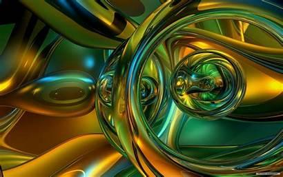 Abstract Desktop Cool Wallpapers 3d Trash Pattern