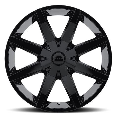 kmc wheels km651 slide wheels south custom wheels