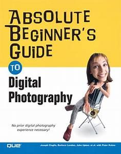 Sólo Libros de Fotografía para descargar - GRATIS -: Guia definitiva para novatos en fotografía ...
