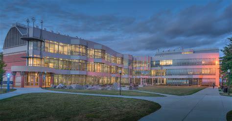 scsus  sf academic science laboratory building