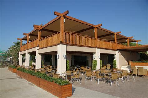 Small Restaurant Exterior Design Outdoor Ideas  Interior