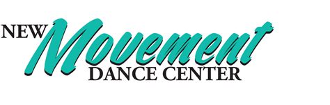 Home  New Movement Dance Centernew Movement Dance Center. 4x4 Expedition Vehicles For Sale. San Francisco Bus Rental Best Payroll Program. Ive Fallen And I Cant Get Up. Best Online It Training Otis School Of Design. Water Heaters Kansas City Are Potatoes Acidic. Ctpartners Executive Search Banks Casper Wy. Information Technology Management Degree. Keystone Health Plan East Claims Address