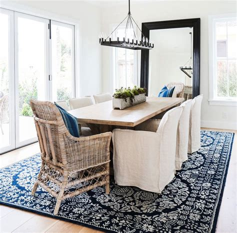 mix  match dining room furniture   home