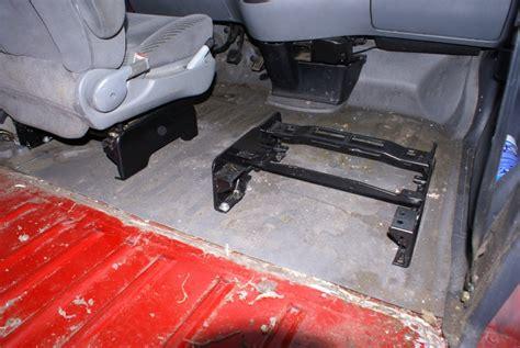 siege auto pivotant 1 2 3 trafic amenage com forum voir le sujet jumpy 2