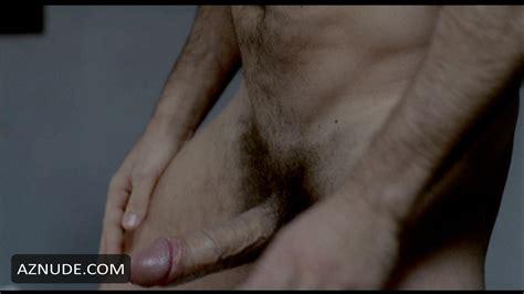 Rocco Siffredi Nude Aznude Men