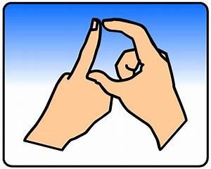 D Sign Möbel : d british sign language dictionary ~ Bigdaddyawards.com Haus und Dekorationen