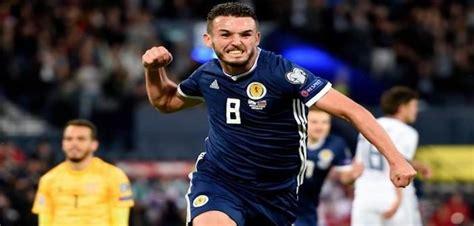 Scotland vs Czech Republic Betting Preview & Tips - We ...