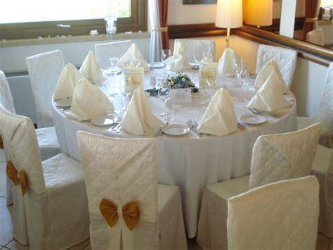 banchetti matrimoni ristorante per matrimoni e banchetti in valpolicella a verona