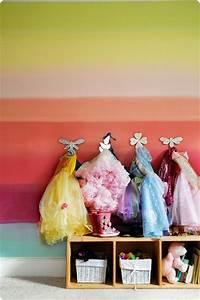Regenbogen Tapete Kinderzimmer : mehr farbe bitte sweet home ~ Sanjose-hotels-ca.com Haus und Dekorationen