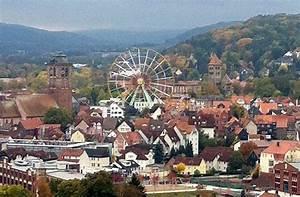 Telefonbuch Bad Hersfeld : my home town bad hersfeld in germany ec oxford ~ A.2002-acura-tl-radio.info Haus und Dekorationen