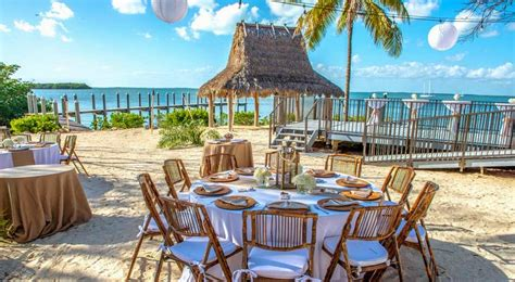 Florida Wedding Venues, Wedding Locations In Florida