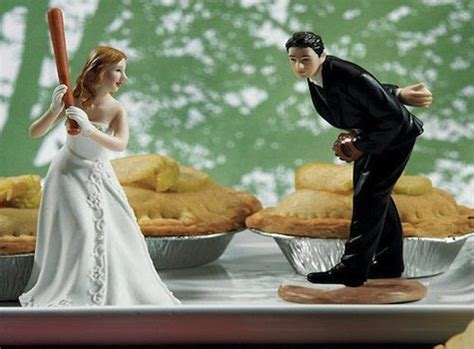 cheap wedding ideas on a small budget of 700 a case study