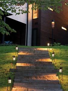 Hinkley Outdoor Lighting Guide  Beautify Your Home U0026 39 S