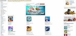 Kostenlos Apps Downloaden : amazon app store android pay apps kostenlos downloaden ~ Watch28wear.com Haus und Dekorationen