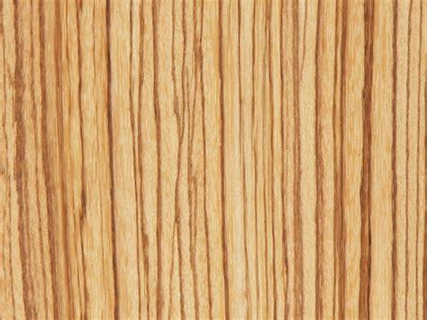 de placage exterieur feuille placage bois brut bilegno z 233 brano de fil n148 250x125 11 10mm prix par feuille