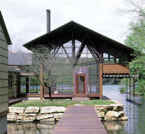 lake austin residence austin texas residential