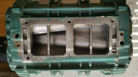 superchargers parts  sale page   find