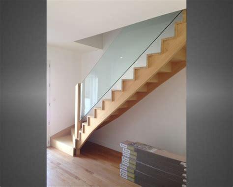 fabrication sur mesure de tous types d escaliers bois sur