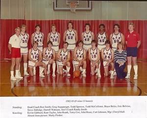 Mens Basketball Teams | Athletics | Regionals - Miami ...
