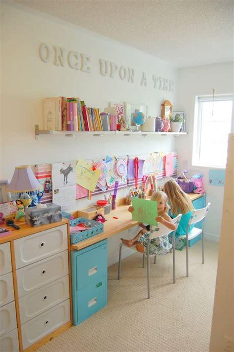 Best 25+ Art Desk For Kids Ideas On Pinterest  Kids Art