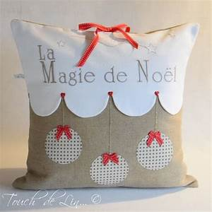 Housse Coussin Noel : 13 best ub design accufactum images on pinterest cross stitch finishing punto croce and punto ~ Teatrodelosmanantiales.com Idées de Décoration