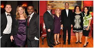 Nov 7, 2012 An Evening With Celebrity Chef Marcus ...