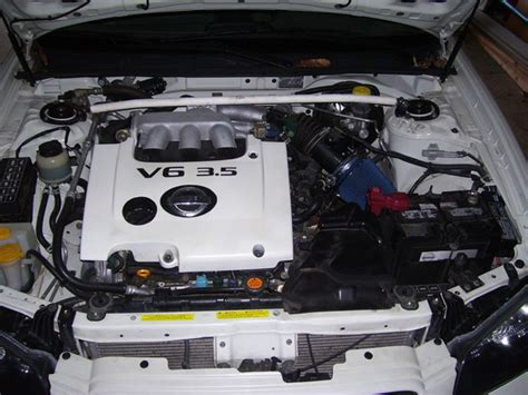 2002 Nissan Maxima Motor Diagram by Pearl0white3max 2002 Nissan Maxima Specs Photos