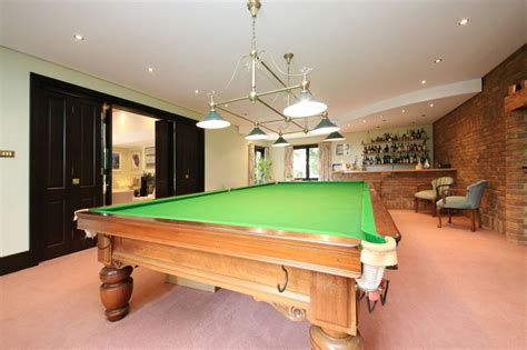 star snooker table for sale thurston snooker table sold with in 24 hour s of going