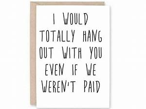 Funny Co-Worker... Work Anniversary Funny Quotes