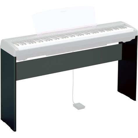 yamaha stand piano digital amazon keyboard l85 pianos musical na