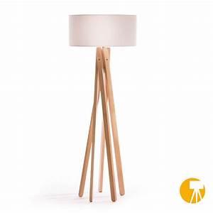 Lampen Landhausstil Holz : 1000 images about lampen von dl designerlampen on pinterest deko studios and new ~ Sanjose-hotels-ca.com Haus und Dekorationen