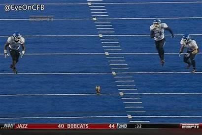 Kick Buffalo Onside Gifs Sports Fails Idaho