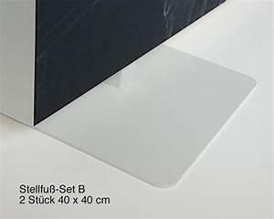 Schall In Räumen Reduzieren : akustik raumteiler design strokes ~ Michelbontemps.com Haus und Dekorationen