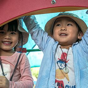 integricare early learning centres preschool amp family 192 | Auburn Preschool 13
