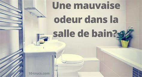 bicarbonate de soude nettoyage salle de bain bicarbonate de soude nettoyage salle de bain stunning image intitule remove bathroom mold step