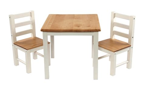 table et chaise pour bébé 10 wooden table and chairs ideas homeideasblog com