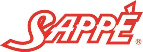 บอร์ด SAPPE ไฟเขียวจ่ายเงินปันผลหุ้นละ 0.66 บาท ปี 62 ลุยปูพรมเปิดตัวสินค้าใหม่ตลอดทั้งปี ...