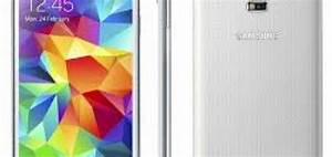 Samsung Galaxy S5 G900h Problem Solution Jumper Ways Fix