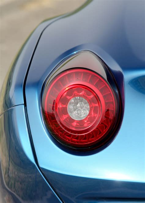 Get the best deal for ferrari car and truck tail lights from the largest online selection at ebay.com. Ferrari California Reviews: Research New & Used Models | Motor Trend