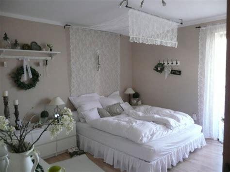 Schlafzimmer 'schlafzimmer Aktuell'  ♥ Heimathafen