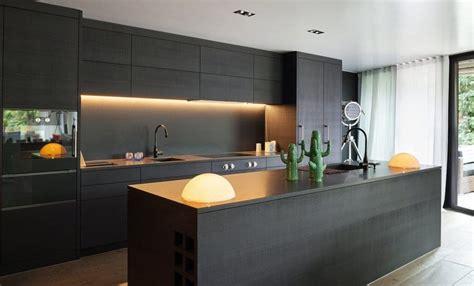 kitchen island dining set modular kitchen design modern kitchen design services