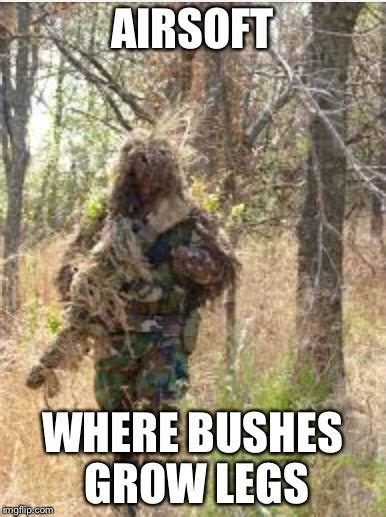 Airsoft Memes - airsoft sniper memes pictures to pin on pinterest pinsdaddy