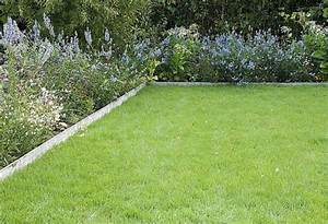 Refaire Son Jardin : refaire son jardin treillis d coratif jardin horenove ~ Nature-et-papiers.com Idées de Décoration